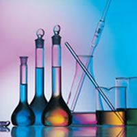Chemical Maufacturing Industry